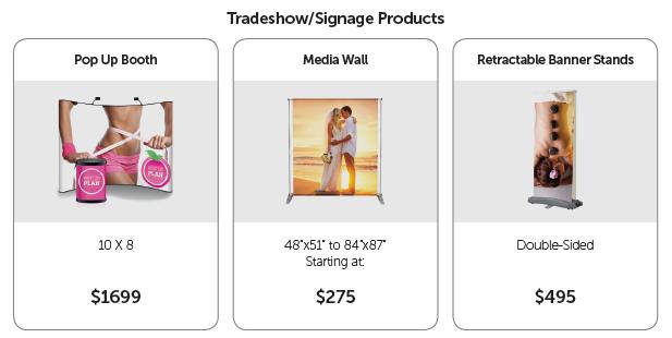 businessninja_tradeshow_2016