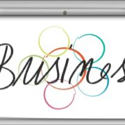 business-577026_1280
