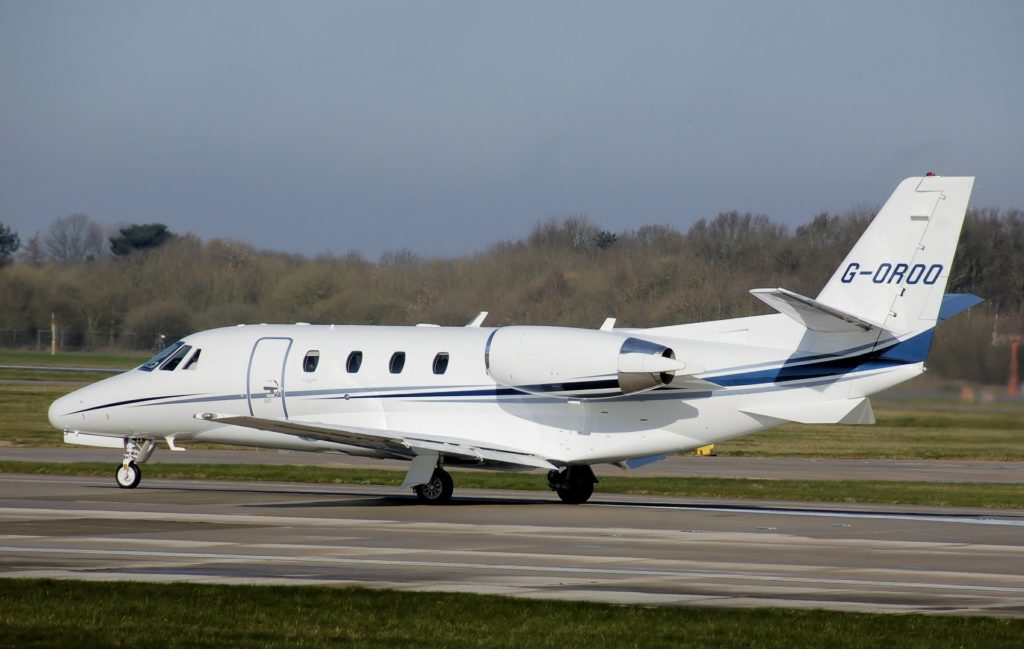 cessna-citation-xls-620451_1920