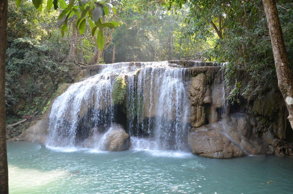 thailand-938837_1920